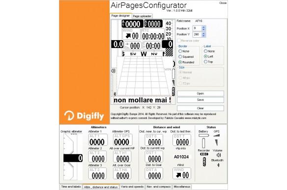 Digifly AIR