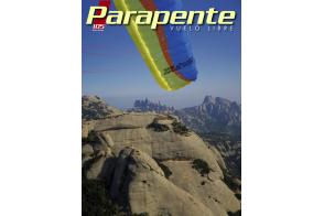 Revista Parapente y Vuelo...