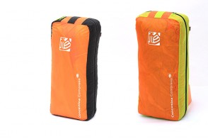Funda de plegado Compress Bag