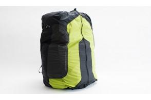 Fastpack - Mochila advance repollera