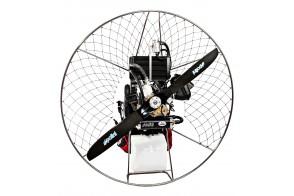 Paramotor Explorer 2 thor polini 250