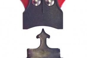 Bucle Serpress Piccolo