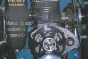 Motor SOLO