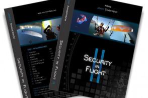 Security in Flight II