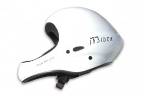 Casco Integral Charly Insider