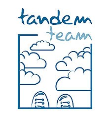 TandemTeam