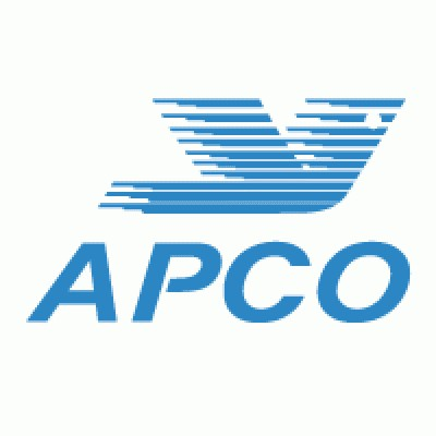 Apco Aviation