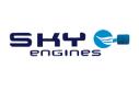 Sky Engines