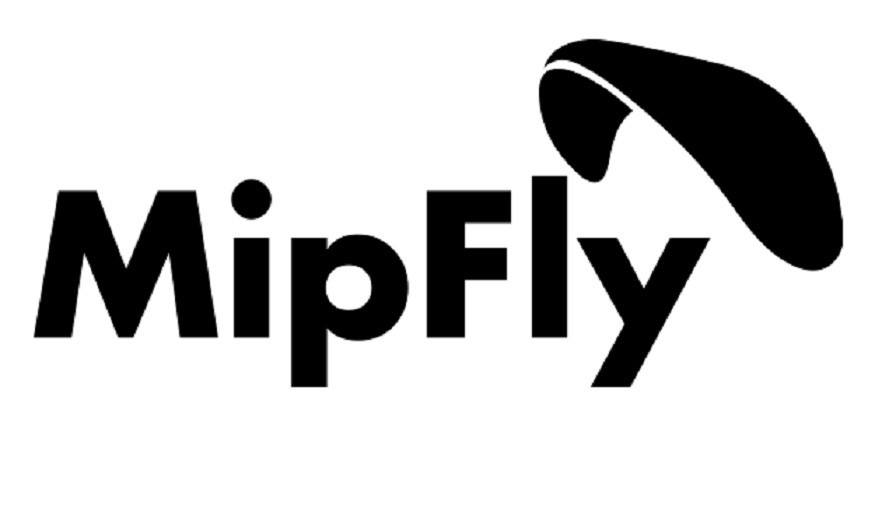MipFly
